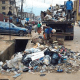 Onitsha: A city fighting against dirt