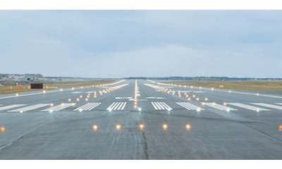 Abuja runway: Replicate same speed to fix aviation, others