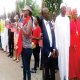 Remembering Chibok girls, three years after