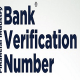 BVN: Banks register 2.4m customers in 196 days