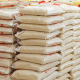 $2.3bn rice import contradicts FG's position
