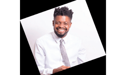Basketmouth, Bovi, others thrill at Port Harcourt Glo Laffta Fest