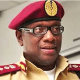 Don't transport corpers as from 6pm, FRSC boss tells drivers