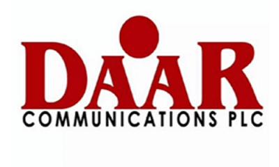 Media firm appoints MD for radio stations