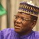 Lamido to Buhari: Name politicians behind killings