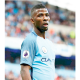 Iheanacho to stay if Leicester transfer fails – Guardiola