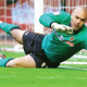 Ikeme doubtful for South Africa game