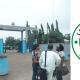 LASPOTECH secures 100% NBTE accreditation
