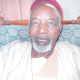 Our political leaders are parasites, opportunists — Balarabe Musa