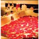 Luxuriate in stunning bathtubs