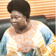Woman arraigned for attempted suicide