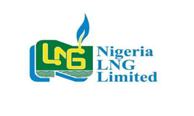 NLNG offers May shipments for sale this week