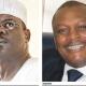 Ndume's suspension: Senate politics of vendetta
