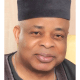 Alleged N4.5bn fraud: Nnamani seeks perpetual injunction against EFCC