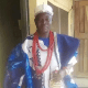 Gang leader asked me to pray for him so he could quit crime – Oba Daodu