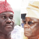 Ooni: Traditional ruler, Ife indigenes berate Akiolu
