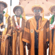 FG to upgrade education colleges for efficiency – Minister