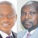 Absence of NCP : Privatisation grinds to a halt