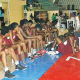 Zenith Women B'ball League: Balewa hails standard as teams fight relegation
