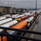 IPMAN to FG: Rescind decision banning supply of fuel to border communities