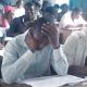 Seeking a better performance in WAEC exams