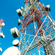 X-raying telecoms consumers' worries