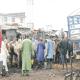 The untold story of Lagos abattoir