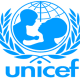 UNICEF laments use of children as human bombs