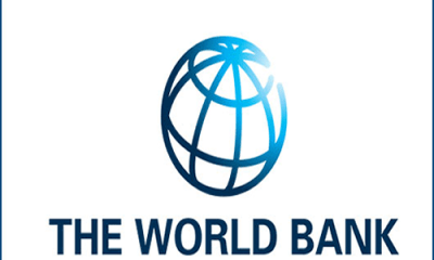 World Bank signs $1.3bn pact to aid Ethiopia's devt