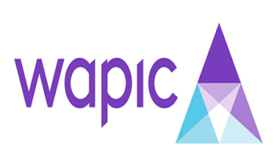 Wapic encourages savings with new products