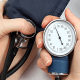 Good blood pressure control cuts memory loss