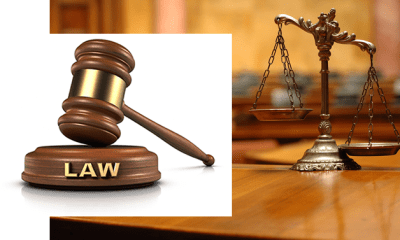 Court bars police from interfering with medical doctor's rights in Enugu
