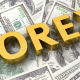 CBN sustains forex supply, injects $308.5m
