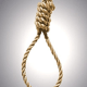Ebonyi: Woman to die by hanging for burning co-wife, seven children  to ashes