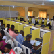 UTME: JAMB to begin centre allocation Tuesday