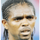 Kanu, one of Africa's best, says Henry