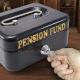 Micro-pension: PenCom on target as execution beckons