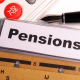Pension: Edo plans meeting with union