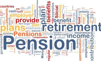 N42.3bn pension debt: Oyo NUP, Ajimobi know fate January 14