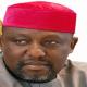 2019: Pro-Buhari group upbraids Okorocha on Imo APC's chances