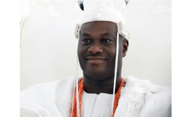 Another good gesture from Ooni