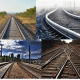 Dry port operator groans over poor rail system