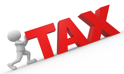 Remit our tax , workers tell employers