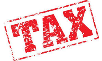 Income tax: Zenith, GTBank, 6 others pay N82.9bn