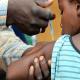 Meningitis: NPHCDA to secure 2.8m doses of vaccines