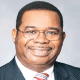 Stanbic IBTC selects chair