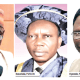 FG, varsities on collision course over VCs' suspension