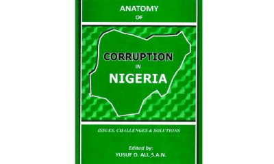 How to tackle corruption