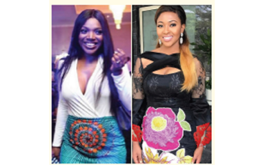 Annie Idibia, Lilian Esoro, others feature in Toyin Abraham's 'Alakada Reloaded'