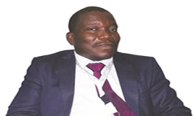 'June deadline feasible for dismantling open drug markets'